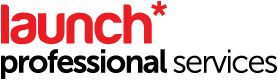 Launch* Professional | IT Strategy Consulting